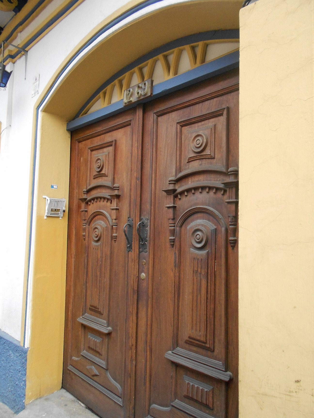 Exciting Old Wooden Doors And Windows For Sale Ideas - Plan 3D ...
