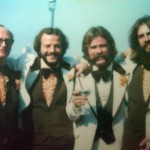 wedding-picture-of-my-father-carter-vance-george-me-and-pat-