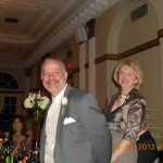 my-brother-george-and-his-wife-melissa-