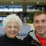 my-wonderful-mother-in-law-marcey-bott-and-our-oldest-son-josh