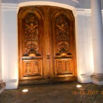 azuay-cathedral-