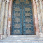 new-cathedral-in-cuenca