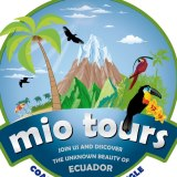 Mio Tours | Discover the unknown beauty of Ecuador