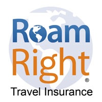 Travel Insurance Plans & Coverage | RoamRight