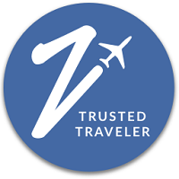 Zipkick - Personalize travel plans, instantly